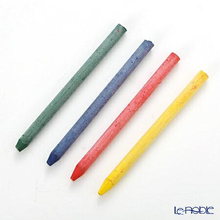 ヴィットリオ・マルティーニ WAX レフィル 色鉛筆 ER/4 (MAT4)【楽ギフ_包装選択】【楽ギフ_のし宛書】