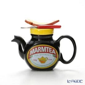 【ポイント10倍】ティーポッタリー Teapottery マーマイト S キッチン 用品 雑貨 調理