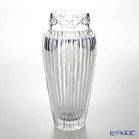 La maison クルティーユ ベース H25cm 花瓶 フラワーベース おしゃれ ギフト