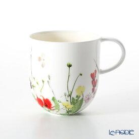 【ポイント19倍】ローゼンタール Fleurs Sauvages 野花 マグカップ 340ml おしゃれ かわいい 食器 ブランド 結婚祝い 内祝い