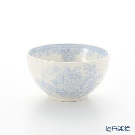 【ポイント14倍】バーレイ ブルーアジアティックフェザンツ シュガーボウル S 9.5cm 食器 ブランド 結婚祝い 内祝い