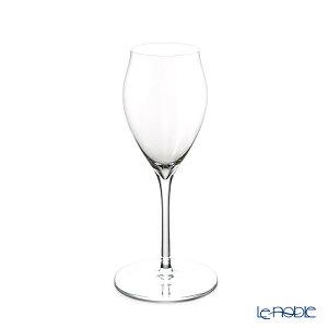 ロブマイヤー バレリーナ 1276113 シャンパンチューリップ C(ロウ) 17cm 130cc グラス ワイングラス 白ワイン ギフト 食器 ブランド 結婚祝い 内祝い