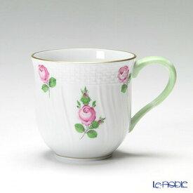 ヘレンド(HEREND) プティットローズ PR 01739-0-00 マグ M 200cc プティットローズ(PR) マグカップ おしゃれ かわいい 食器 ブランド 結婚祝い 内祝い