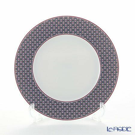 Hermes (HERMES) Thailand set dessert plate garnet 21.6cm plate tableware  sc 1 st  Rakuten & le-noble   Rakuten Global Market: Hermes (HERMES) Thailand set ...