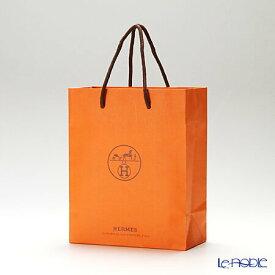 396d58fbb72f 【ポイント10倍】エルメス紙袋 962006Y 20×10×25cm マグカップ 1客