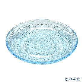 【ポイント10倍】イッタラ (iittala) カステヘルミ プレート 24.8cm ライトブルー 食器 北欧 皿 お皿 ブランド 結婚祝い 内祝い