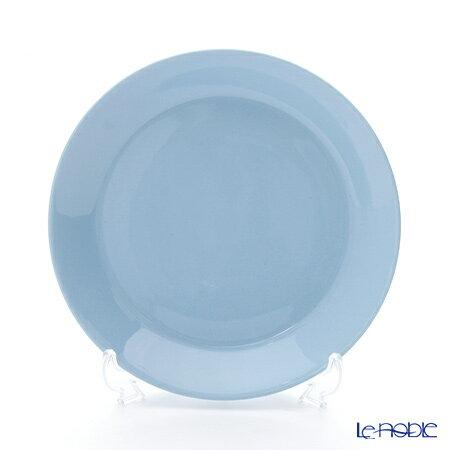 イッタラ (iittala) ティーマ ライトブルー プレート 17cm【楽ギフ_包装選択】【楽ギフ_のし宛書】 北欧 ティーマ TEEMA Teema 皿 食器