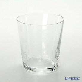 【ポイント10倍】イッタラ (iittala) タイカ グラス 380ml 食器 北欧 タンブラー ギフト ブランド 結婚祝い 内祝い