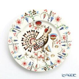 イッタラ (iittala) タイカ シーメス Siimes プレート 22cm 食器 北欧 皿 お皿 ブランド 結婚祝い 内祝い