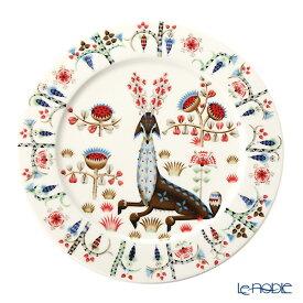 イッタラ (iittala) タイカ シーメス Siimes 1026721 プレート 27cm 食器 北欧 皿 お皿 ブランド 結婚祝い 内祝い