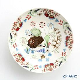 【ポイント10倍】イッタラ (iittala) タイカ シーメス Siimes ディーププレート 20cm 食器 北欧 皿 お皿 ブランド 結婚祝い 内祝い