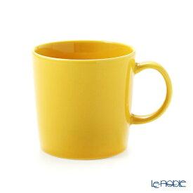 イッタラ (iittala) ティーマ ハニー 1026887 マグ 300ml 食器 北欧 マグカップ おしゃれ かわいい ブランド 結婚祝い 内祝い