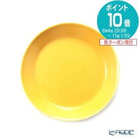 【ポイント10倍】イッタラ (iittala) ティーマ ハニー 1052431 プレート 17cm 食器 北欧 皿 お皿 ブランド 結婚祝い 内祝い