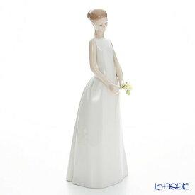 【ポイント10倍】リヤドロ ウェディングデイ 09262(35×15×12cm) リアドロ LLADRO 記念品 結婚祝い 置物 オブジェ 人形 フィギュリン インテリア