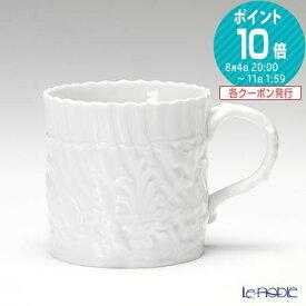 【ポイント19倍】マイセン (Meissen) スワンサービス ホワイト 000001/05576 マグ 200cc マグカップ おしゃれ かわいい 食器 ブランド 結婚祝い 内祝い