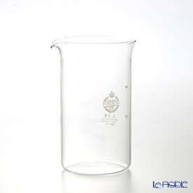 ミントン ハドンホール ガラスボウル(ティーサーバー用) HH053G キッチン 用品 雑貨 調理