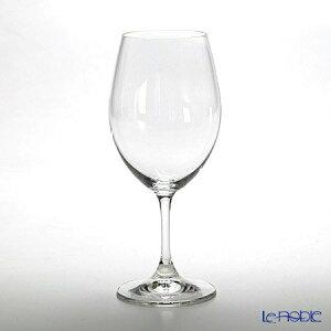 リーデル オヴァチュア OUVERTURE レッドワイン 350cc 6408/00 1脚 RIEDEL ワイングラス 赤ワイン ギフト 食器 ブランド 結婚祝い 内祝い