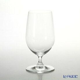 【ポイント19倍】リーデル オヴァチュア OUVERTURE ビアー 500cc 6408/11 RIEDEL ワイングラス ビールグラス ビアグラス ピルスナー ギフト 食器 ブランド 結婚祝い 内祝い