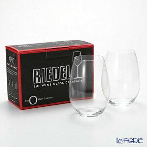 リーデル オーシリーズ シラー/シラーズ 414/30 ペア RIEDEL ワイングラス 赤ワイン ギフト 食器 ブランド 結婚祝い 内祝い