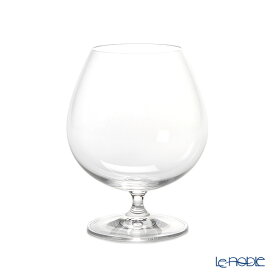 【ポイント19倍】リーデル ヴィノム ブランディ・ス二フタ 6416/18 RIEDEL ワイングラス ギフト 食器 ブランド 結婚祝い 内祝い