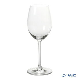 【ポイント19倍】リーデル ヴィノム ソーヴィニョン・ブラン 6416/33 RIEDEL ワイングラス 白ワイン ギフト 食器 ブランド 結婚祝い 内祝い