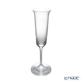 【ポイント19倍】リーデル ヴィノム グラッパ 6416/70 RIEDEL ワイングラス ギフト 食器 ブランド 結婚祝い 内祝い