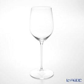 【ポイント19倍】リーデル ヴェリタス リースリング/ジンファンデル 6449/15 RIEDEL ワイングラス 兼用 ギフト 食器 ブランド 結婚祝い 内祝い