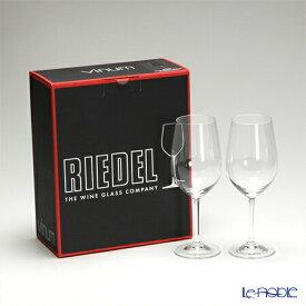 【ポイント10倍】リーデル ヴィノム 6416/15 ジンファンデル/リースリング・グランクリュ 370cc ペア RIEDEL ワイングラス 兼用 ギフト 食器 ブランド 結婚祝い 内祝い