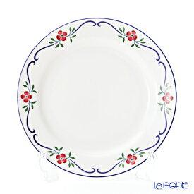 【ポイント10倍】ロールストランド スンドボーン プレート 21cm 118410 北欧 皿 お皿 食器 ブランド 結婚祝い 内祝い