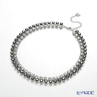 施华洛世奇项链Hot Collar Narrow SW5083127