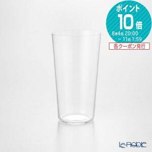 松徳硝子 うすはり タンブラー(S)(一口ビールグラス) /// うすはりグラス タンブラー ガラス ハイボールグラス カクテルグラス ガラスコップ おしゃれ お酒 食器 高級 ブランド 薄い // ギフト