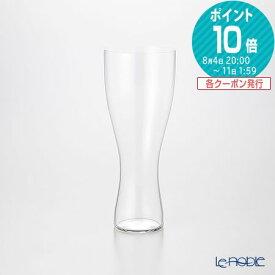 【ポイント10倍】松徳硝子 うすはり ビールグラス SC ギフト 酒器 うすはりグラス ビアグラス ピルスナー 食器 ブランド 結婚祝い 内祝い