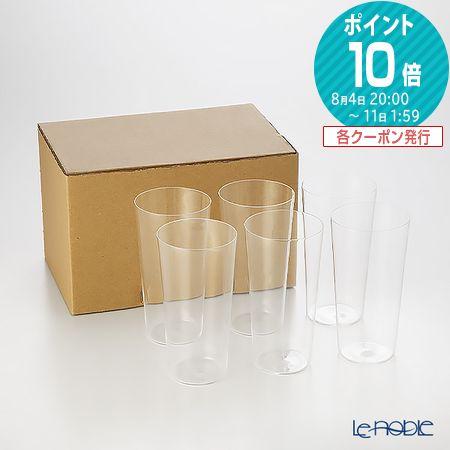 松徳硝子 うすはり タンブラー(L) 6本セット 【業務箱】 ギフト 酒器 うすはりグラス 食器 おしゃれ ブランド