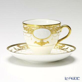 韦奇伍德 (韦奇伍德) 客串奖杯灰色咖啡杯子 & 飞碟