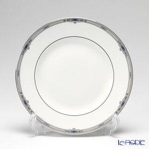 ウェッジウッド (Wedgwood) アムハースト プレート 20cm ウエッジウッド 結婚祝い 内祝い お祝い 皿 お皿 食器 ブランド
