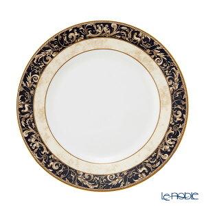 ウェッジウッド (Wedgwood) コーヌコピア プレート 20cm(アクセント) ウエッジウッド 結婚祝い 内祝い お祝い 皿 お皿 食器 ブランド