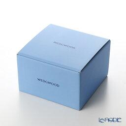 供韋奇伍德(Wedgwood)禮品盒茶杯&盤子L單物品使用的17.5*17.5*11cm[輕鬆的gifu 包裝選擇][輕鬆的gifu 伸展的收件人]韋奇伍德祝賀