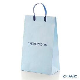 ウェッジウッド (Wedgwood) 紙袋 42×26×15cm ウエッジウッド 結婚祝い 内祝い お祝い