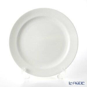 ウェッジウッド (Wedgwood) ホワイトコノート サービスプレート 31cm ウエッジウッド 結婚祝い 内祝い お祝い 皿 お皿 食器 ブランド