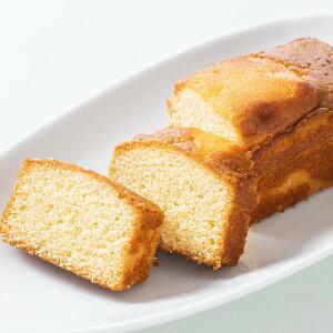 ルピノー 菓一座 一の焼けパウンドケーキ・爐うる バターロールケーキ 詰め合わせ ギフト 1本入り