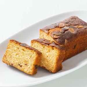 パウンドケーキ ギフト 手作りパウンド【ルピノー】一の焼け フルーツパウンド 焼き菓子 1本入り