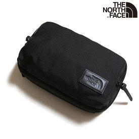 ノースフェイス コーデュラバリスティック オーガナイザー THE NORTH FACE Cordura Ballistic Organizer シャトルシリーズ NM82022