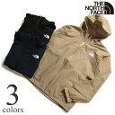 THE NORTH FACE ザ ノースフェイス Venture Jacket ベンチャージャケット NP11536