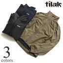 Tilak verso jacket s