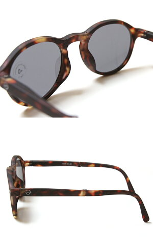 IZIPIZIイジピジseeconceptシーコンセプトメガネ眼鏡老眼鏡サングラス#FSUNグレーレンズグリーンレンズフォールディング折りたたみ