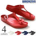 Birken sandale s