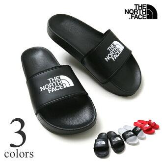北脸凉鞋大本营放映装置II THE NORTH FACE NF01840鞋鞋运动凉鞋