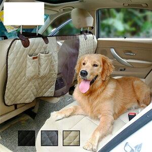 ドライブシート カーシート 安全シートカバー ペット アウトドア ペット用ドライブシート 汚れ防止 防水 取り付け簡単 ドライブ 車のシート 汚れに強い防水シート 新車用 シート ペットシ