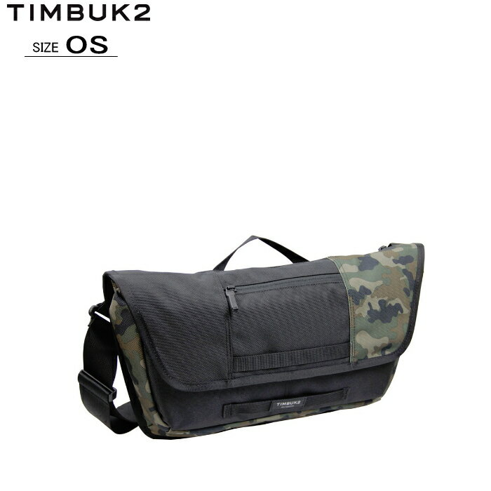 ティンバックツー カタパルトスリングバッグ TIMBUK2 Catapult Sling Bag (OS)1704-3-1138/170431138