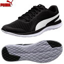 8d25f402172 Puma puma Lady s sneakers FlexT1 362
